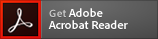 adobe_get_logo